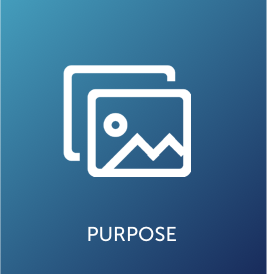 about_purpose