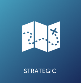 about_strategic
