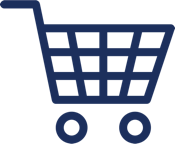 icon_trolley